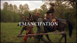 SG1-01x03-episodetitle