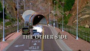 SG1-04x02-episodetitle