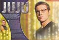 Stargate SG-1 Juju.png
