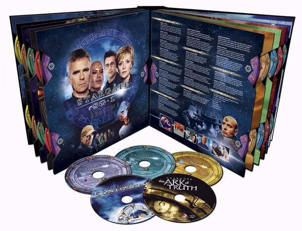 File:Stargate SG-1 The Portal Collection.jpg