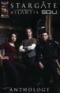Normal sga-sgu-anthology-1b