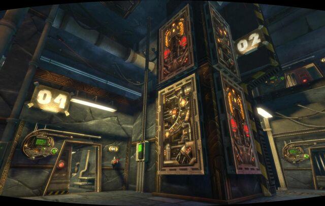 File:The Castle Interior.jpg