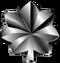 US-O5 insignia