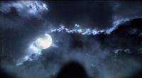 Hoth sky
