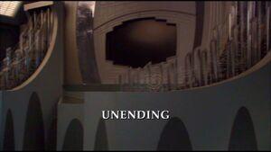 SG1-10x20-episodetitle