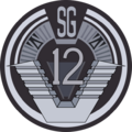 SG-12.png