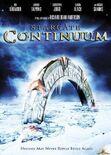 Épisode:Stargate: Continuum
