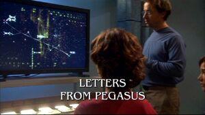SGA-01x17-episodetitle