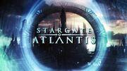 Atlantis titel