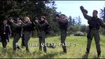 SG1-10x11-episodetitle