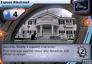 File:Expose Blackmail.png