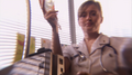 Nurse Avalon.png