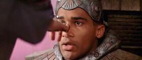 Stargate - Ra - Gant Goa'uld