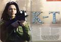 Stargate SG-1 K-T.png