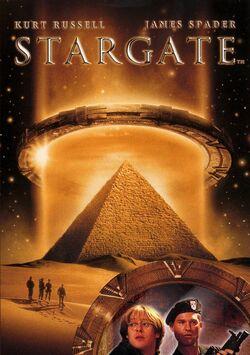 Stargate f p