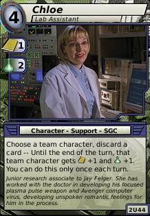 File:Chloe (Lab Assistant).jpg