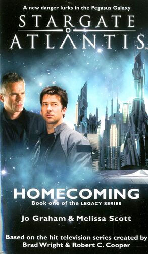 File:Homecoming.jpg