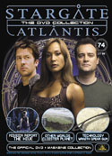 File:The DVD Collection 74.jpg