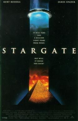Stargate Film
