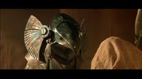 Horus Guard 4