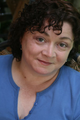 Karen Miller.png