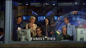 SG1-10x18-episodetitle