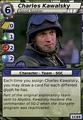 Charles Kawalsky (Good Soldier).png