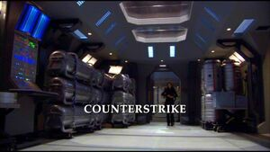 SG1-10x07-episodetitle