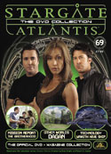 File:The DVD Collection 69.jpg