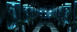 830px-Cloning Tanks