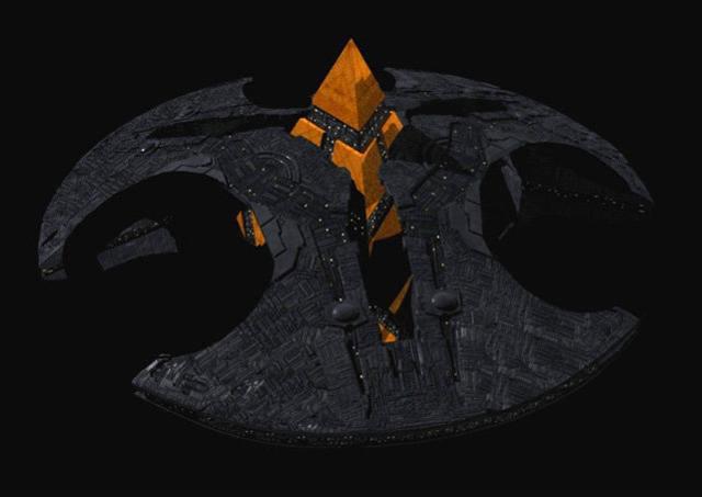 Ha'tak - Paraherwemenef Class   Stargate Apocalypse Wiki