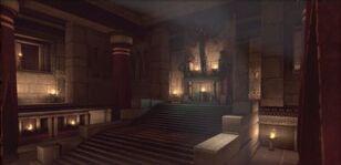 Amarna3