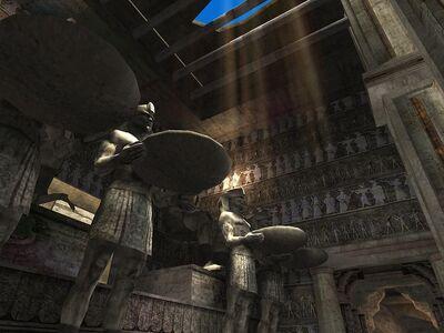 Stargate-sg-1-the-alliance 20050531105111 5692 original