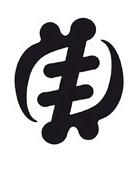 Quetesh symbol