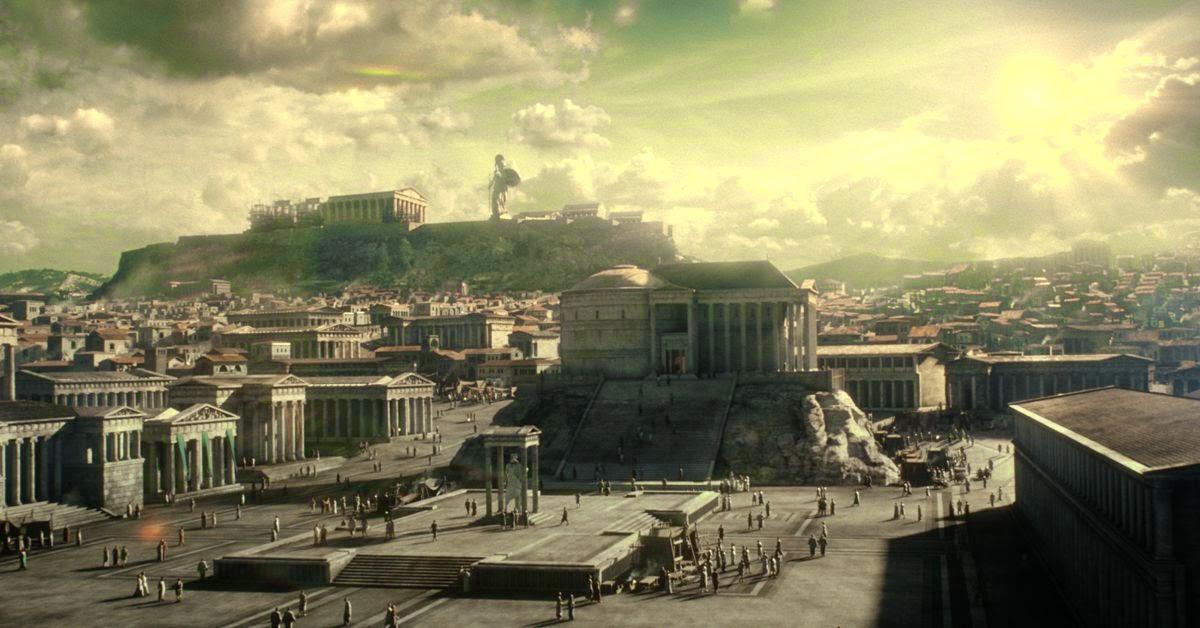 A República | Platão