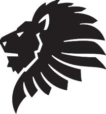 Anat symbol