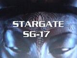 Stargate SG-17
