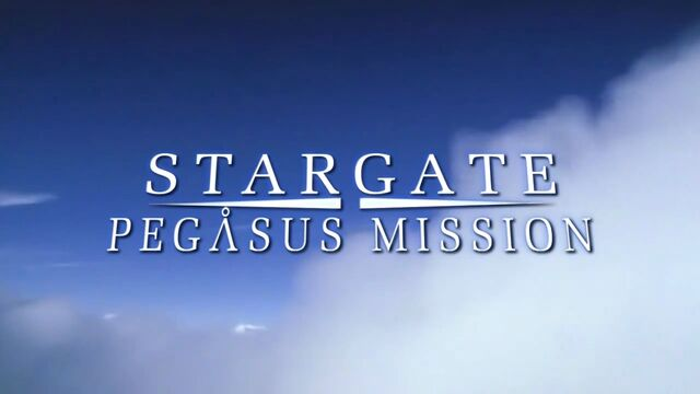 File:Stargate Atlantis Pegasus Mission preview.jpg