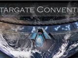 Stargate Convention