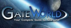 GateWorld preview