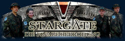 Stargate Die Finale Bedrohung preview