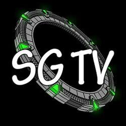 SG TV preview