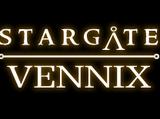 Stargate: Vennix