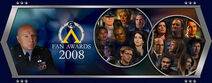 2008 Stargate Fan Awards preview