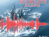 Stargate Atlanta