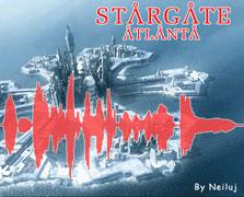 Stargate Atlanta preview