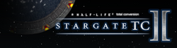 Stargate TC2 preview