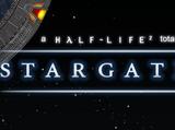 Stargate TC2