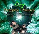 Stargate Odyssea