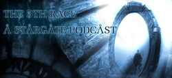 The 5th Race Podcast preview